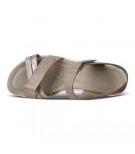 Ecco Felicia Kadın Sandalet 21663351960