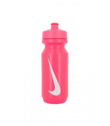 Nike Suluk Big Mouth Bottle 2.0 22