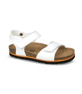 Ceyo Çocuk Sandalet 9910-F11
