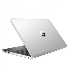 "HP 15-DA1021NT CORE İ5 8265U 1.6GHZ-8GB-256GB SSD-15.6""-MX110 2GB-W10 NOTEBOOK"