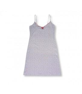 Brix Kadın Yazlık Elbise 3510