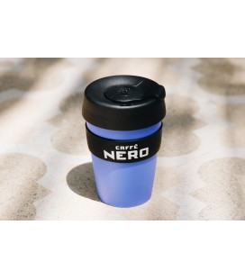Keepcup Cafe Nero 454 ml