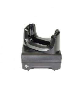 Zebra TC51/56 Single Slot Cradle USB