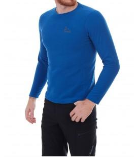 Climbolic Swiss Sweat Polar Mavi ERKSWTPLR031MAXXXX