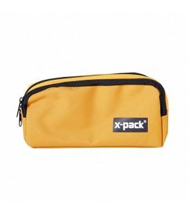 X-Pack Kalem Çantası 12158