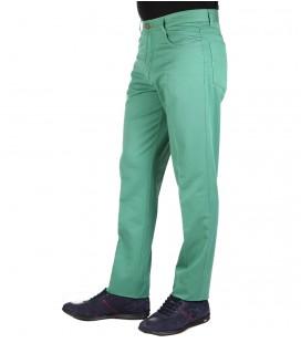 Karaca Erkek Regular Fit Pantolon - K. Yeşil 610003007