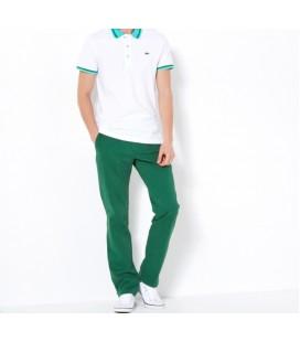 Lacoste Erkek Pantolon HH7129 132