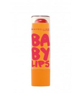 Maybelline New York Kadın Dudak Balmı - Baby Lips Cherry Me