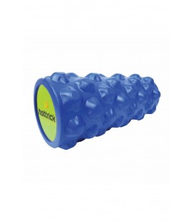 Hattrick Hr10 Yoga Roller - Pilates Foam 91869210495323