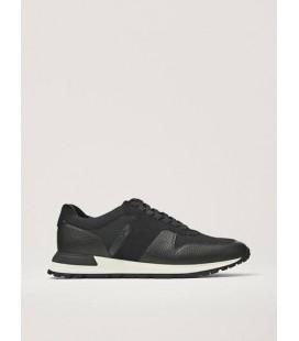 Massimo Dutti Erkek Ayakkabı 2174/650/400