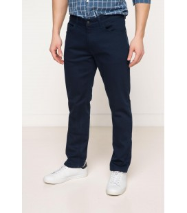 Defacto Paco Slim Fit Basic Pantolon