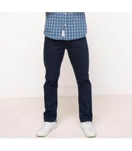 Defacto Paco Slim Fit Basic Pantolon