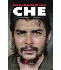 Devrime Adanmış Bir Hayat Che Etkin Yayınevi