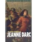 Orleans Bakiresi Jeanne Darc  Etkin Yayınevi