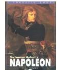 Vatansız Asker Napoleon Etkin Yayınevi