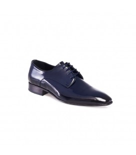 Altınyıldız Classics Ayakkabı 4A2218200035