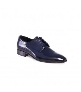 Altınyıldız Classics Ayakkabı 4A2218200031