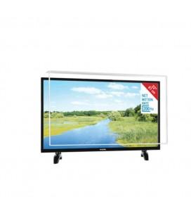 Nunamax 3Mm 32'' (80Ekran) Televizyon Ekran Koruyucu/Ekran Koruma Paneli
