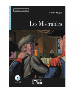 Les Miserables Reading amp Training  Victor Hugo