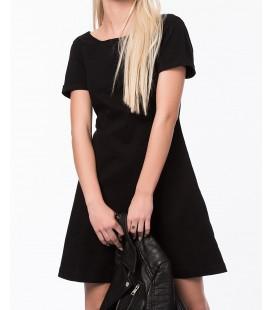 Mavi Kadın Elbise 130361-900 Siyah