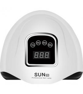 Sun M1 Uv LED 120 W Tırnak Kurutucu