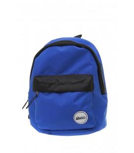 Skechers K Junior BP Çocuk Mavi Sırt Çantası S192130 400