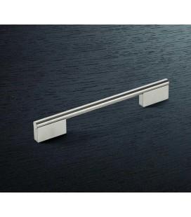 Çebi Modern Alüminyum Kulp B835320 MP02