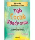 Tek Çocuk Sendromu - David Emerson,  Jill Pitkeathley Yakamoz Yayınları