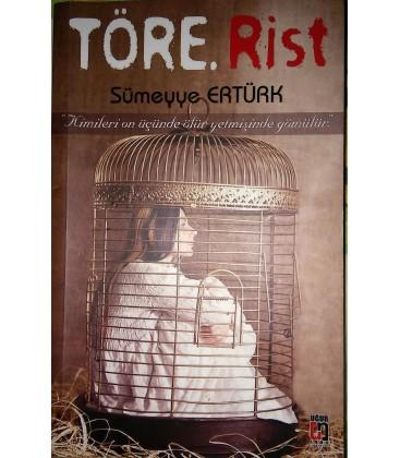 Töre Rist, Sümeyye Ertürk - Uğur Tuna Yayınları