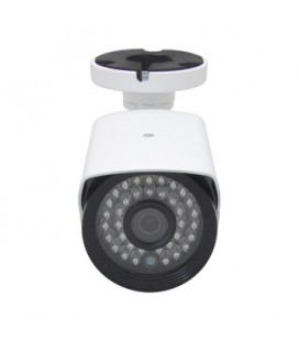 SPY SP-2110AH 1/4 CMOS ( 25-30 Metre ) 3,6mm AHD Bullet 36 IR LED Camera