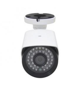 SPY SP-2110AH 1/4 CMOS ( 25-30 Metre ) 3,6mm AHD Bullet 36 IR LED Camera