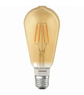 Osram Smart+ Family Apple Homekit Flament Edison E27 Ampul