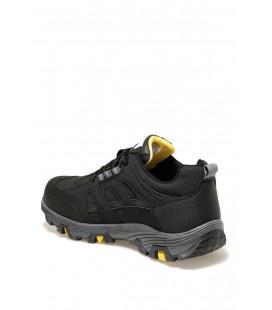 Kinetix ORWEL Siyah Erkek Casual Ayakkabı 100540405