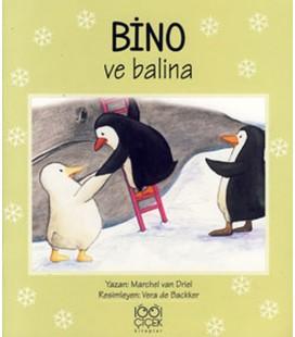Bino ve Balina