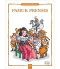 Pamuk Prenses - Uyku Öncesi Masalları Serisi