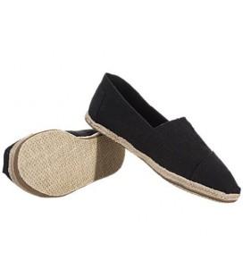 Toms Siyah Erkek Ayakkabı 10001198