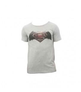 Koton Baskılı T-Shirt 6YAM11808LK
