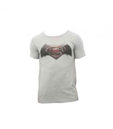 Koton Batman vs Superman Baskılı T-Shirt