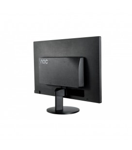 "AOC E2270SWHN 21.5"" 5ms (Analog+HDMI) Full HD Led Monitör"
