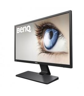 """Benq GW2270H 21.5"""" Full HD LED Monitör"""