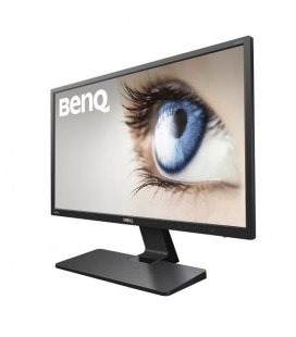 "Benq GW2270H 21.5"" Full HD LED Monitör"