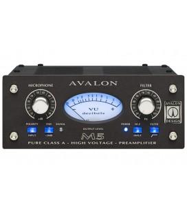 Avalon AD-2022 Mikrofon Pre-Ampli
