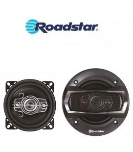 Roadstar RDH-524S 13cm 4 Yollu 220Watt Koaksiel Kapı Hoparlörü