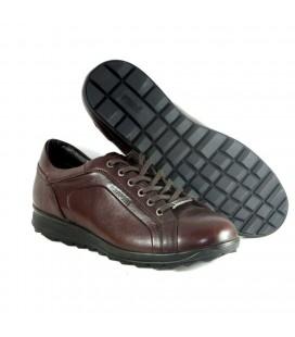 Greyder 1094 H.Cracft Erkek Kışlık Kauçuk Ortopedi Taban Ayakkabı