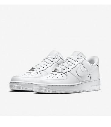 07 Kadın Nike Air 1 Force Ayakkabısı 7yIfgbY6v