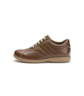 Frau Verona 27L3 10942 Erkek Ayakkabı