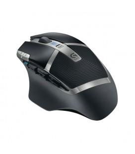 Logitech G602 Kablosuz Oyuncu Mouse