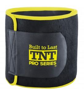 TNT Pro Serisi Bel Giydirme Ve Zayıflama