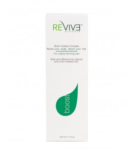 REVIV3 ProCare BOOST: Biotin Cellular Complex by Revive Procare