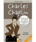 Benim Adım... Charles Chaplin